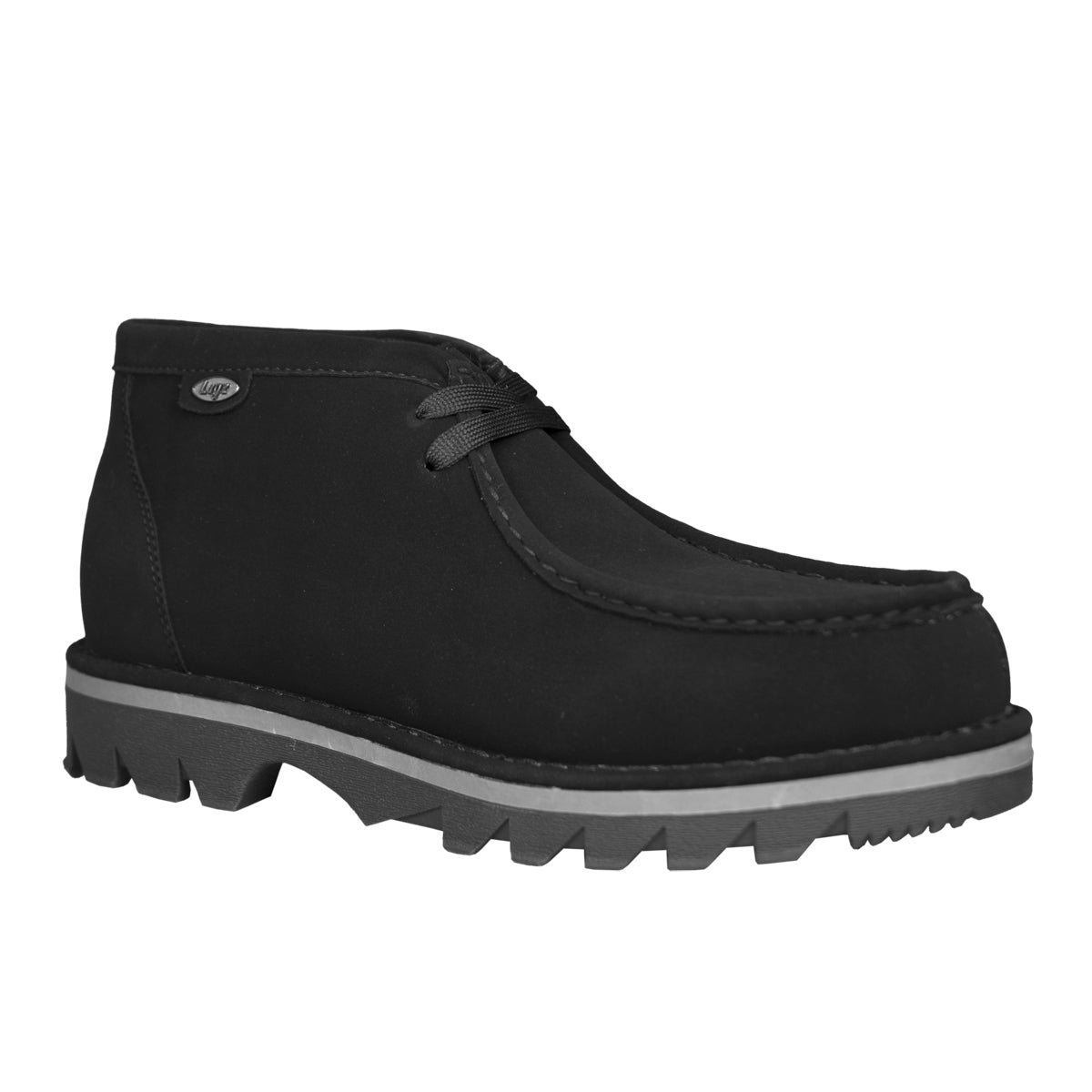 Lugz Men's Wally Mid - Thumbnail 0