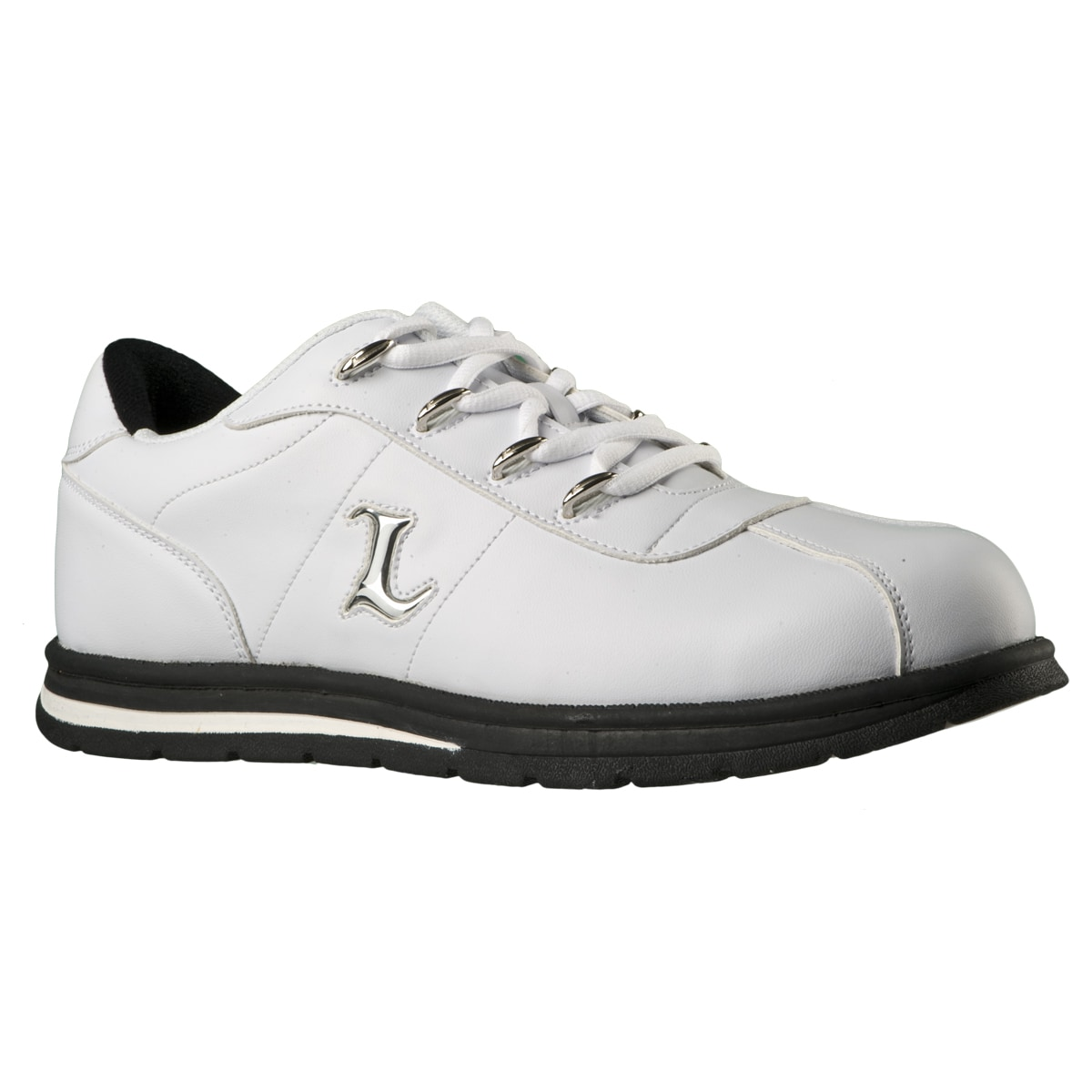 Lugz Men's Zrocs DX Oxford Shoes - Thumbnail 0