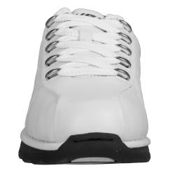 Lugz Men's 'Changeover' White Sneakers - Thumbnail 2