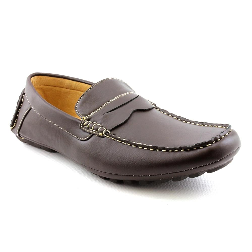Madden Men Men's 'Juicee' Casual Shoes - Thumbnail 0