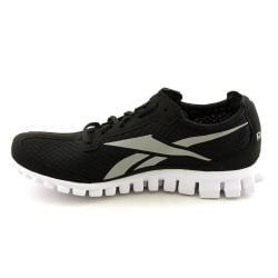 Reebok Men's 'RealFlex' Mesh Athletic Shoes Narrow