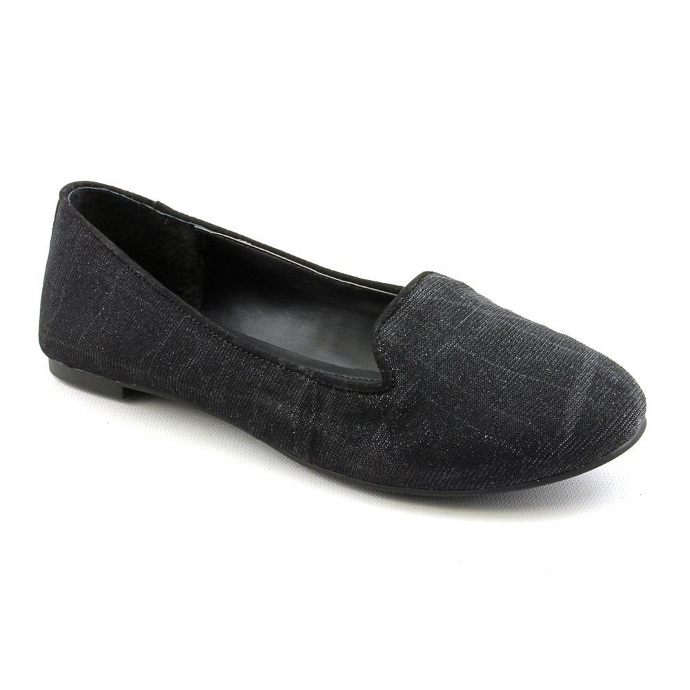 BCBGeneration Women's 'Dashi' Fabric Casual Shoes