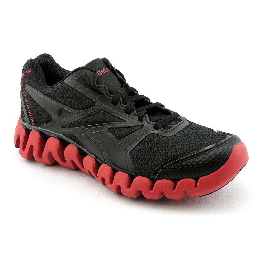 Reebok Men's 'Zig Extreme' Athletic Shoe - Thumbnail 0