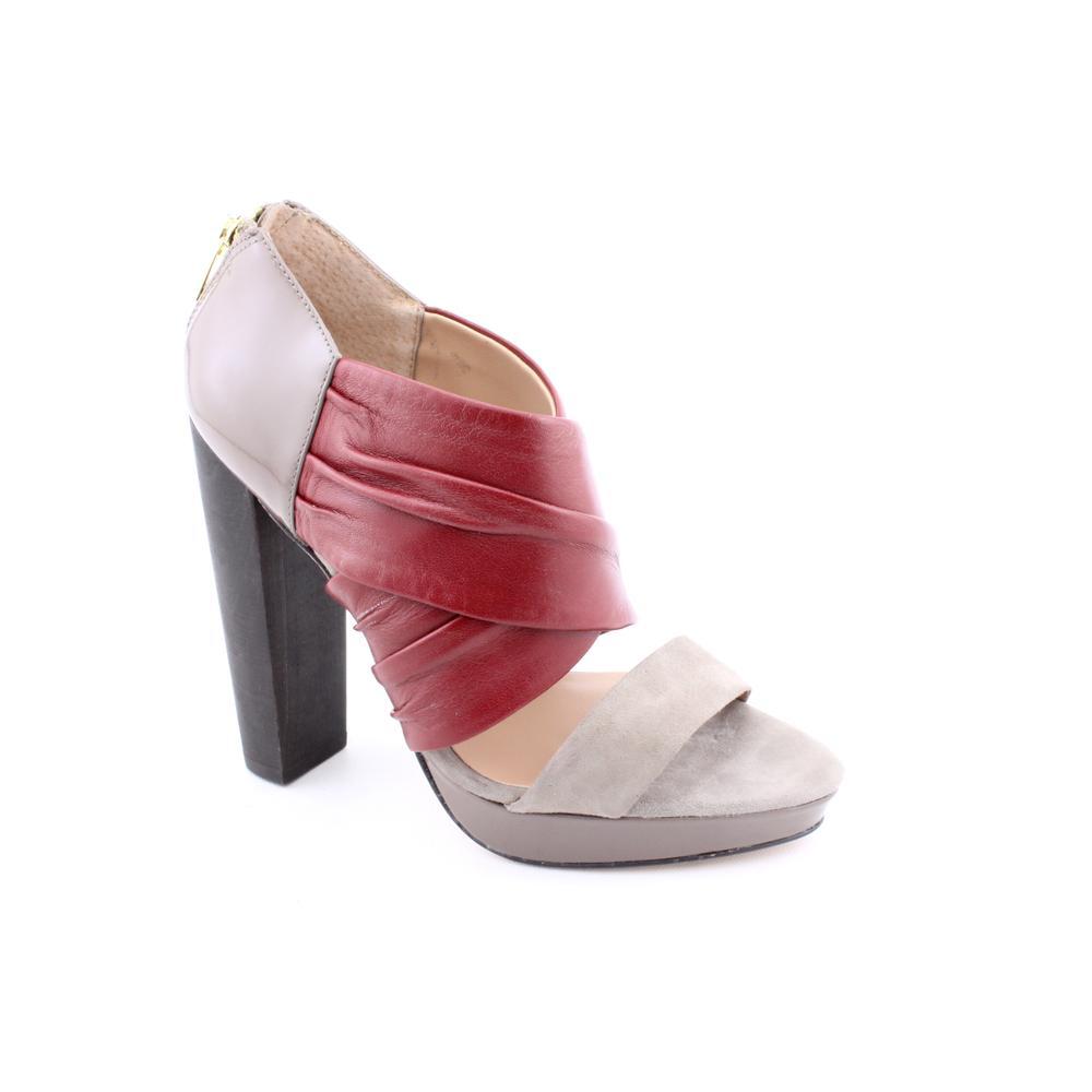 Charles David Women's 'Sofian' Leather Dress Shoes