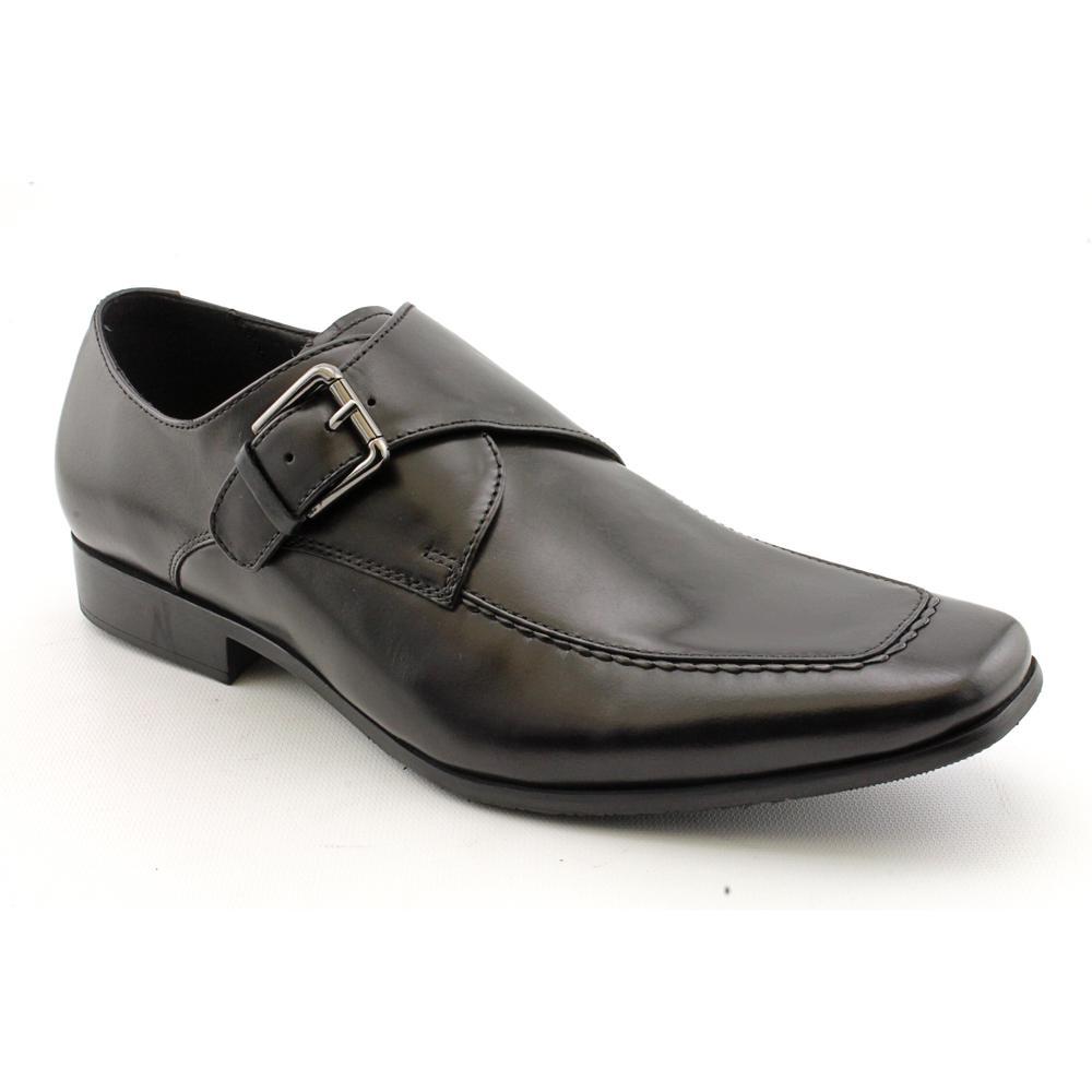 Steve Madden Men's 'Prowll' Leather Dress Shoes