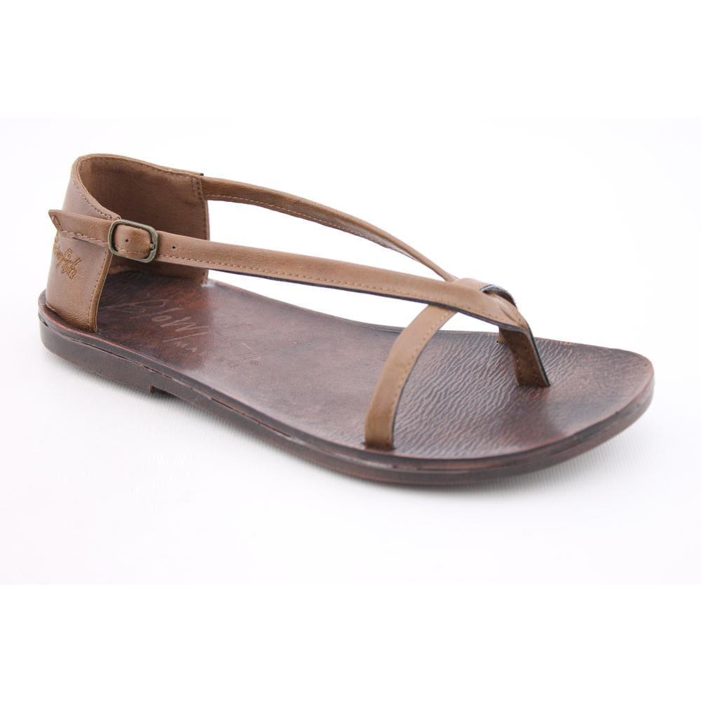 Blowfish Women's 'Monica' Sandals