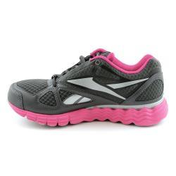 Reebok Women's 'Solar Vibe' Mesh Athletic Shoe - Thumbnail 2