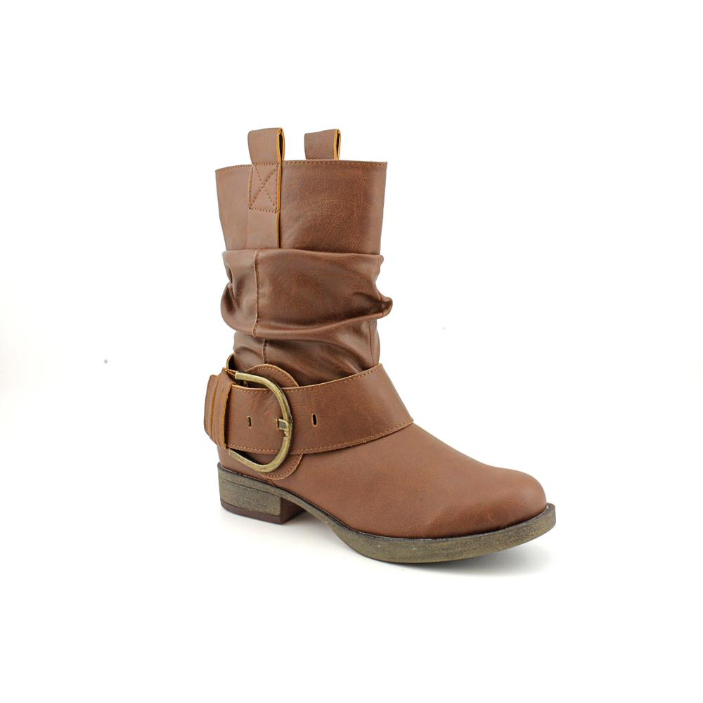 Madden Girl Women's 'Ablee' Boots