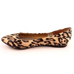 Rocket Dog Women's 'Chamay' Basic Textile Casual Shoes - Thumbnail 1
