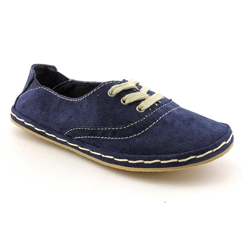 Rocket Dog Women's 'Windy' Fabric Casual Shoes