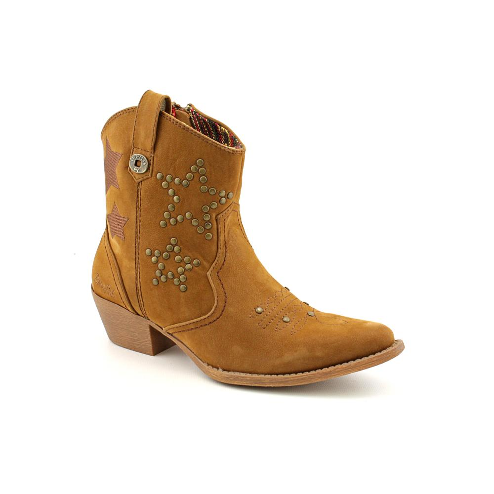 Blowfish Women's 'Lasso' Boots