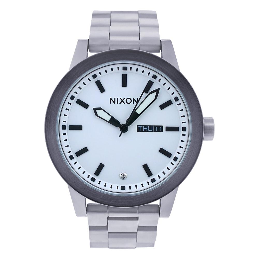 Nixon Men's Spur Watch