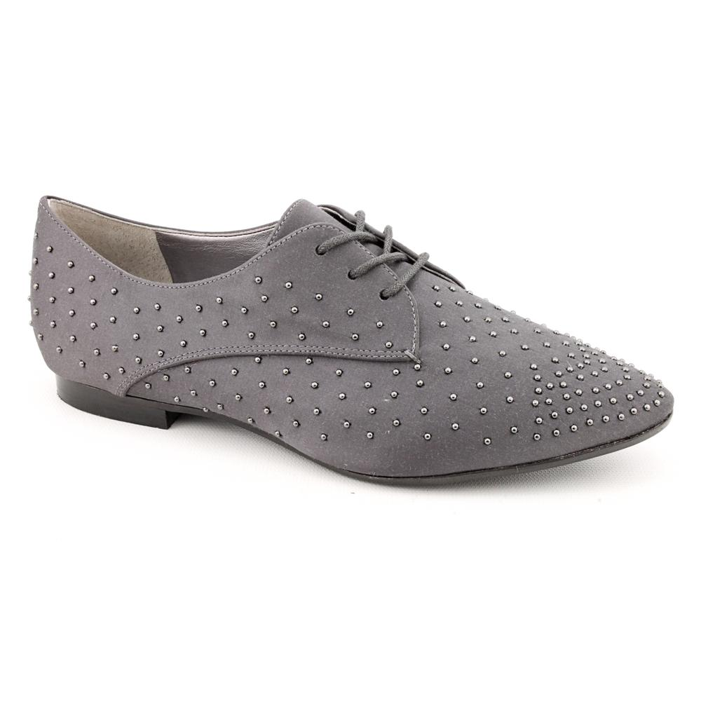 Report Signature Women's 'Tyler' Satin Casual Shoes