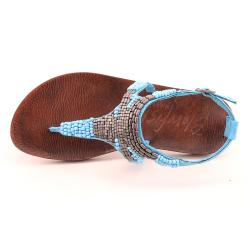 Blowfish Women's 'Mika' Sandals