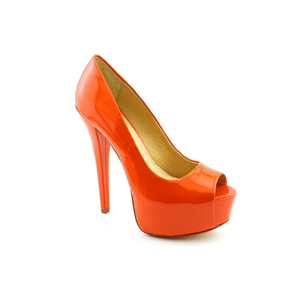 Chinese Laundry Women's 'Triple Major' Patent Dress Shoes
