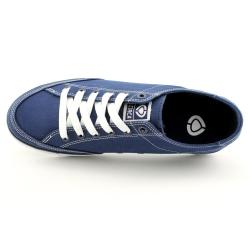 Circa Men's '50 Classic' Basic Textile Athletic Shoes (Size 11) - Thumbnail 2