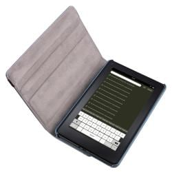Case/ Screen Protector/ Cable/ Stylus/ Charger for Amazon Kindle Fire