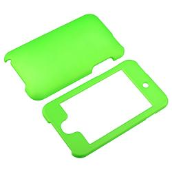 Case/ Anti-Glare Screen Protector for Apple® iPod Touch Generation 3 - Thumbnail 1