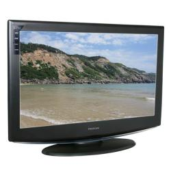 Proscan 37LB30QD 37-inch 720p LCD TV/ DVD Combo (Refurbished)