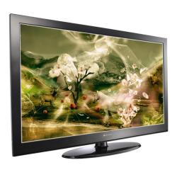 "Element Electronics ELGFW601 60"" 1080p LCD TV (Refurbished) - Thumbnail 1"