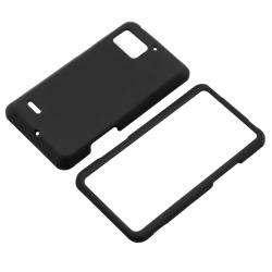 Case/ Headset/ Charger/ Holder/ Cable for Motorola Droid Bionic XT875 - Thumbnail 1