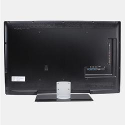 VIZIO M3D550SR 55-inch 1080p 240Hz 3D LED TV (Refurbished)