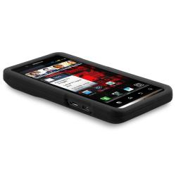 Case/ Headset/ Charger/ Holder/ Cable for Motorola Droid Bionic XT875 - Thumbnail 2