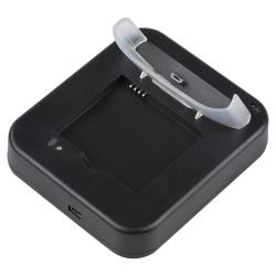 Multi-function Cradle/ Li-ion Battery for HTC Desire HD/ Inspire 4G
