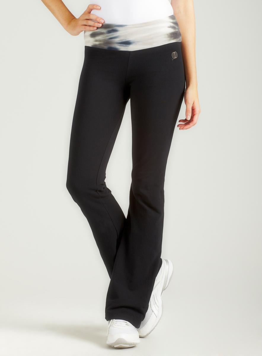 Marika Yoga Pant - Free Shipping On Orders Over $45 - Overstock ...