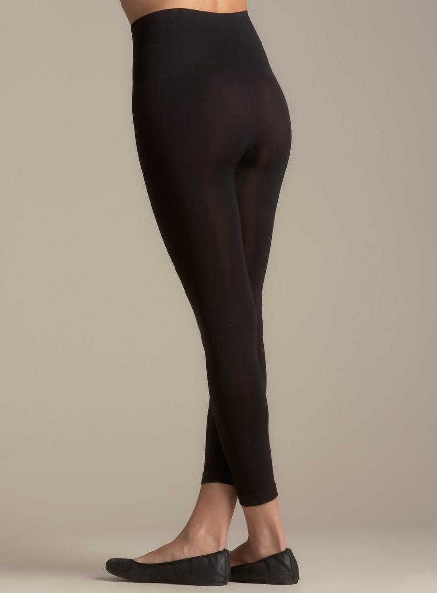 Memoi High Waist Legging
