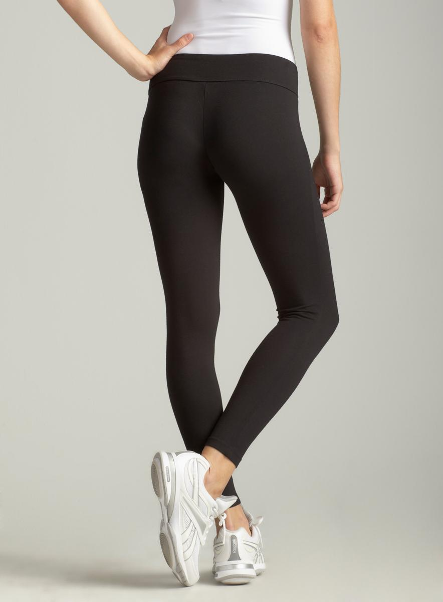 Spalding Ankle Legging - Free Shipping On Orders Over $45 ...