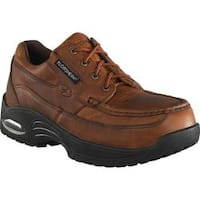 Florsheim Men's Occupational FS2430 Copper
