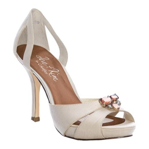 Women's Jen + Kim Passion Creme Silk - Thumbnail 0