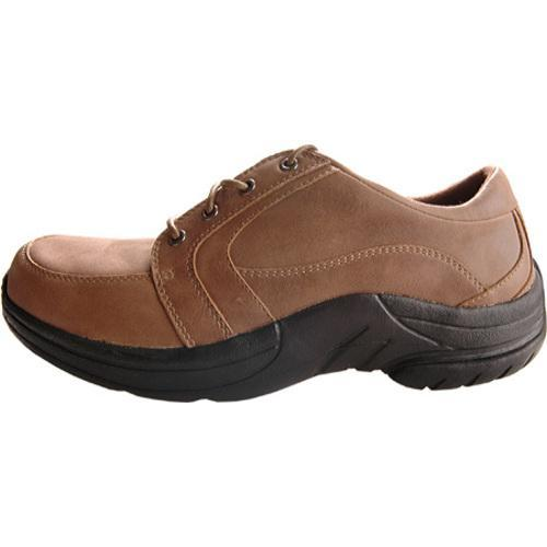Men's Propet Commuterlite Terra - Thumbnail 2