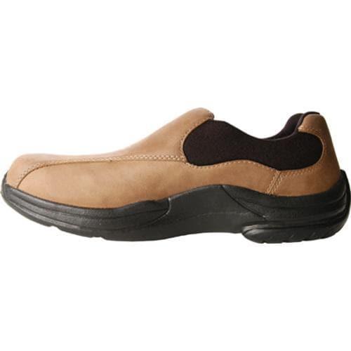 Men's Propet Farlite Walker Terra Leather