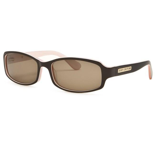 Juicy Couture Women's 'Pixie/S' Fashion Sunglasses Eyewear