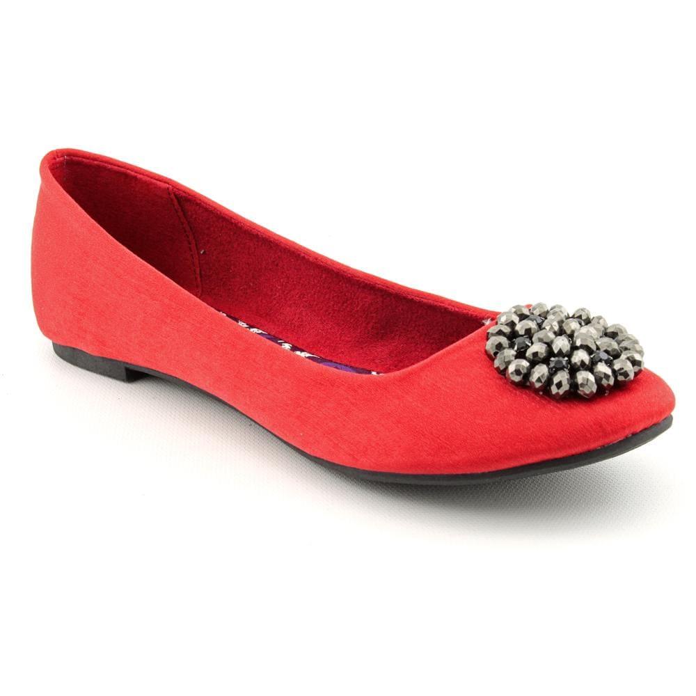 Rocket Dog Women's 'Madra' Satin Casual Shoes
