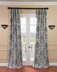 navy blue ideas decor cafe draperies eclipse window elegant white target curtain interior curtai curtains home treatments for panels yellow