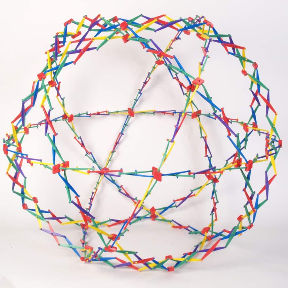 Hoberman Original Rainbow Sphere|https://ak1.ostkcdn.com/images/products/80/625/P14756313.jpg?impolicy=medium