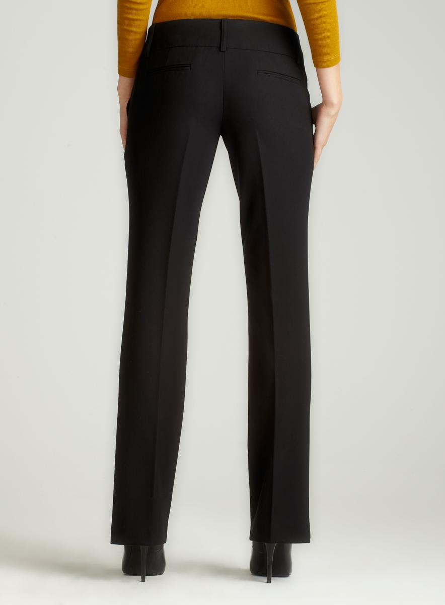 Amanda Amp Chelsea 2 Button Pant With Pockets Free