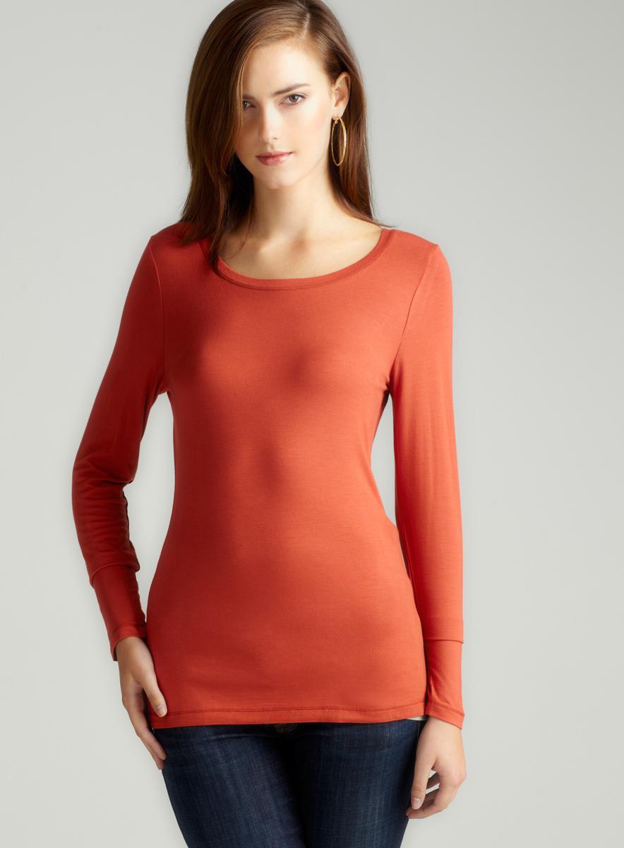 Cupio Sweater