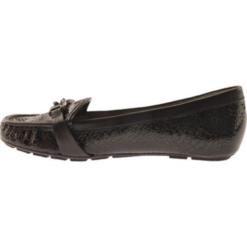 Women's Circa Joan & David Nury Black - Thumbnail 2