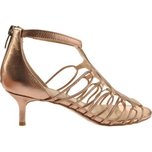 Women's Enzo Angiolini Ermina Light Pink Leather