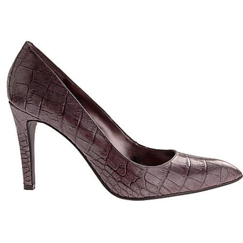 Women's Enzo Angiolini Purple Grey