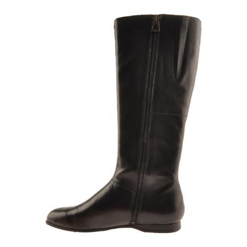 Women's Enzo Angiolini Zemi Black Leather