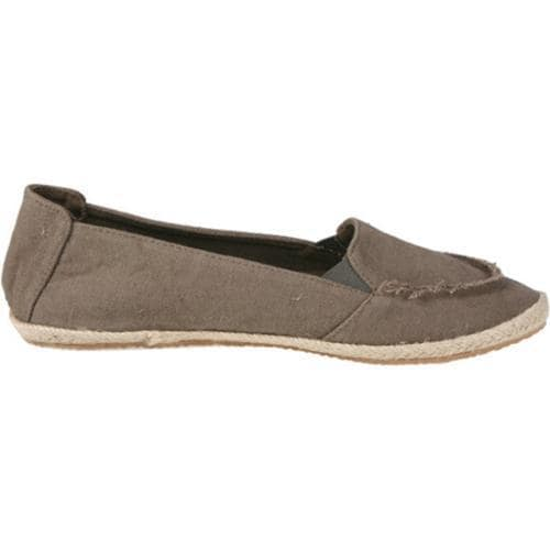 Women's Beston Lala Taupe