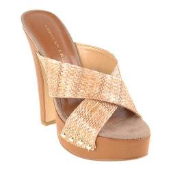Women's Chinese Laundry Tammie Natural Raffia