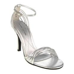 Women's Chinese Laundry Willy Silver Shimmer