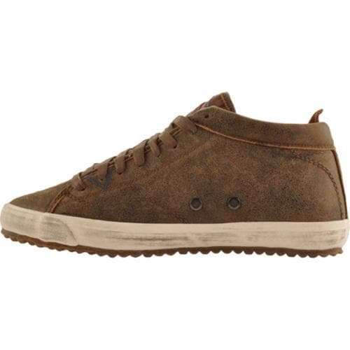 Men's Diesel Holiday Midday Chocolate Chip
