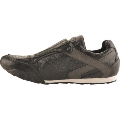 Men's Diesel Long Term Eagle Loop On Black/Castlerock